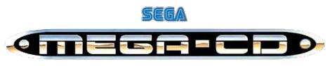 Collection Mast3rSama Segacdlogo2.png.db45eef991a4ce56a367bc8dabfc48eb